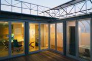 Die Vorteile der Kunststofffenster