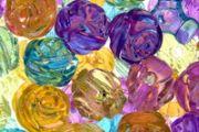 Welche Werkstoffe werden für Kunststofffenster benutzt?